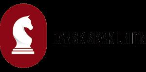 Dansk Skak Union / Organisation